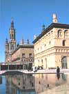 Ayuntamiento_de_Zaragoza.jpg