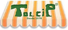 TopciP desde 1978