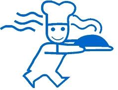Sercat servicios de catering y comida preparada - Cursos de cocina en zaragoza gratuitos ...