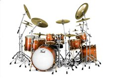 Instrumentos musicales Madrid.jpg